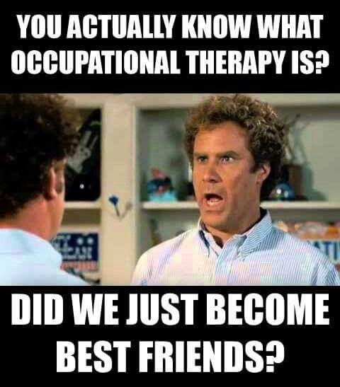Therapy Vape Memes Jiu Jitsu Humor Ot Memes