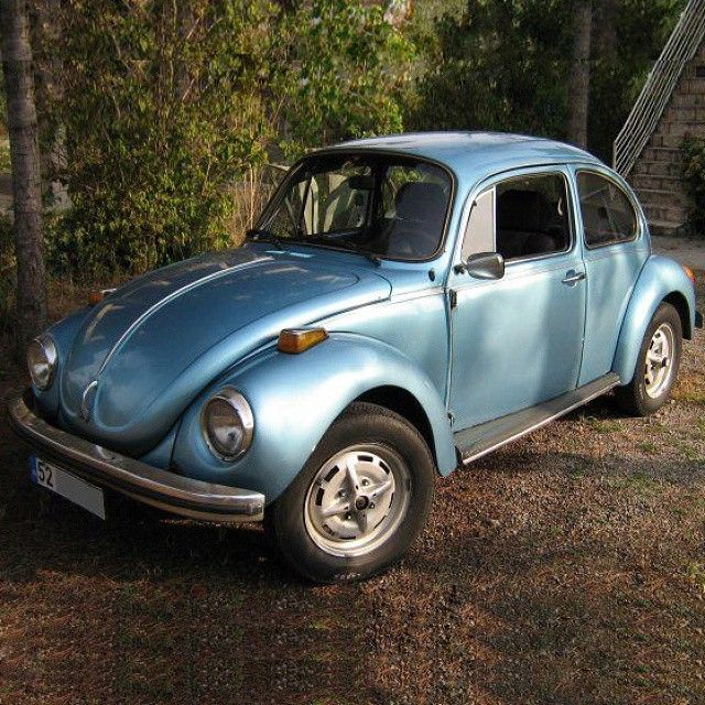 Vw Parts S Photo Post Your Best Ever Volkswagen Gas Mileage