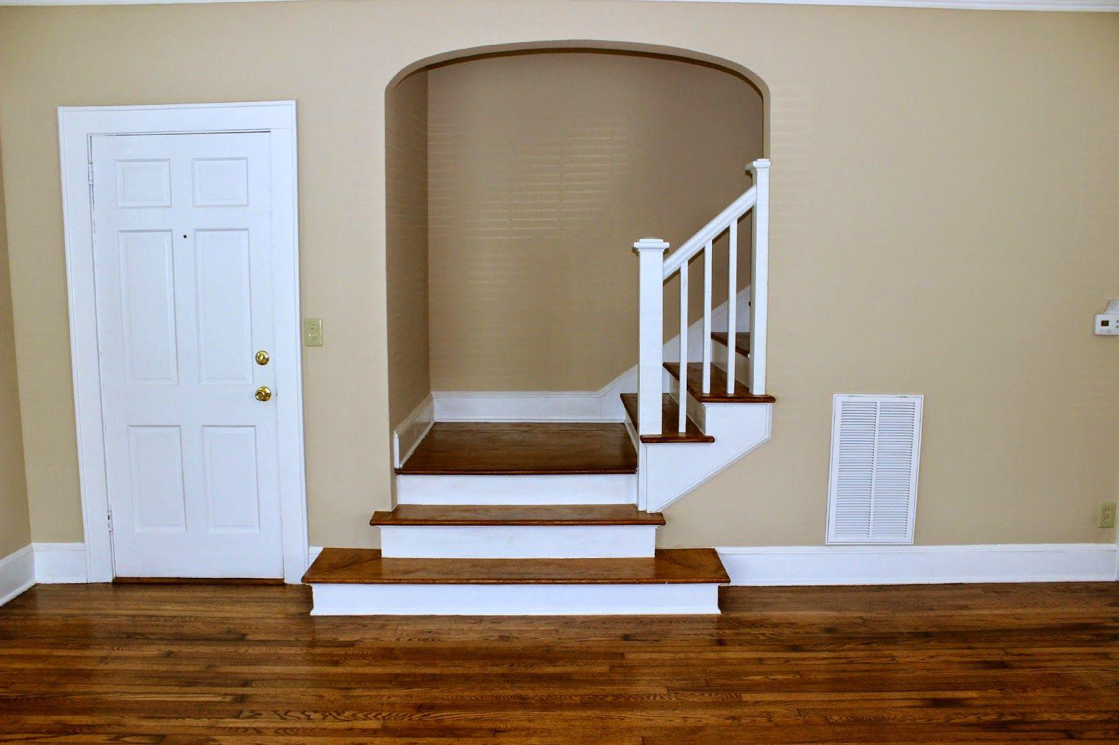 Sherwin williams kilim beige