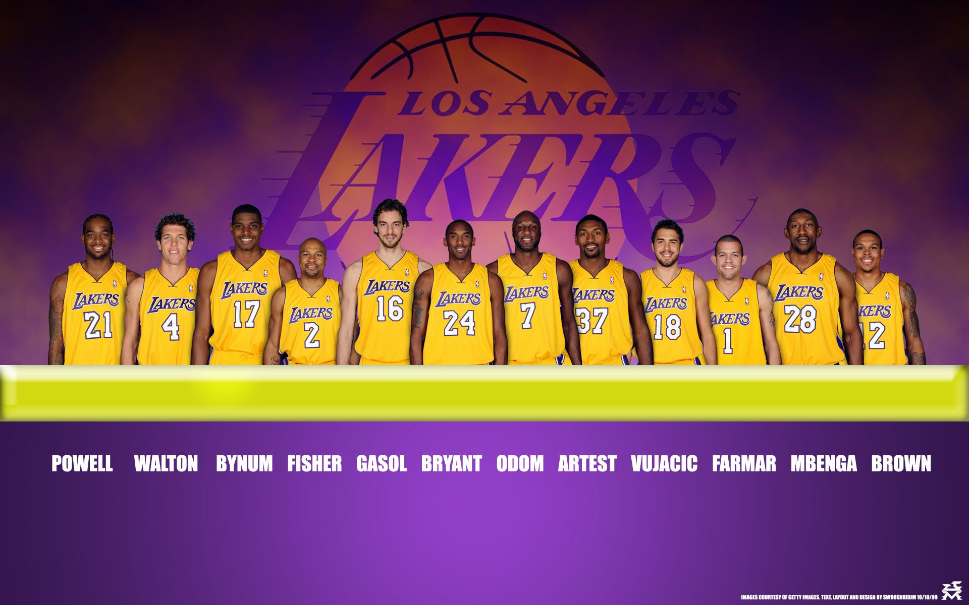 Pin By Kbmamba On Lakers Los Angeles Lakers Team Wallpaper Lakers Team