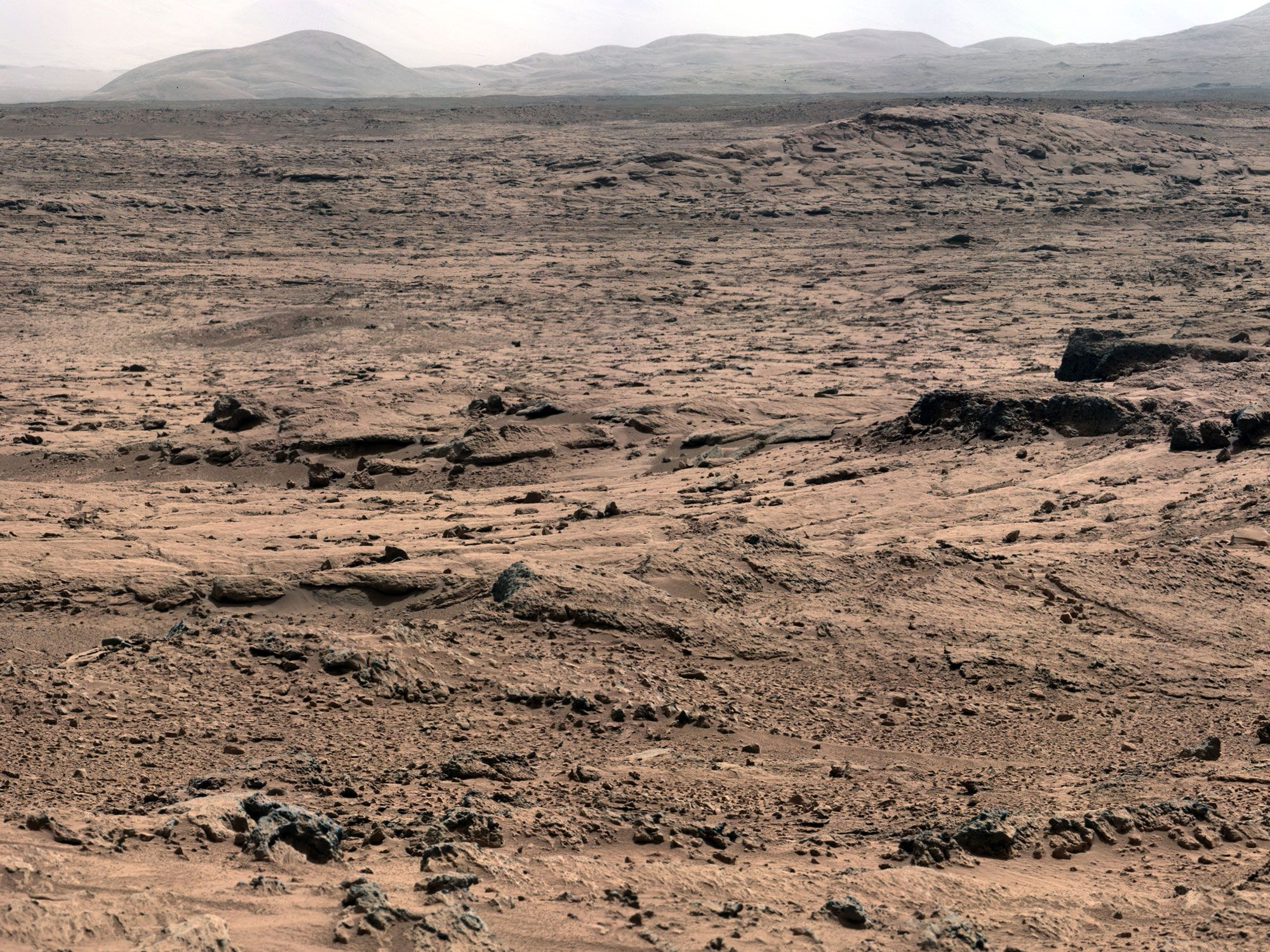 One Year After Launch Curiosity Rover Busy On Mars Curiosity Mars Curiosity Rover Mars Rover