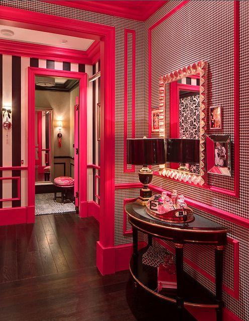 victoria secret bedroom. Dressing room  victoria secrets store Pesquisa Google decor Pinterest