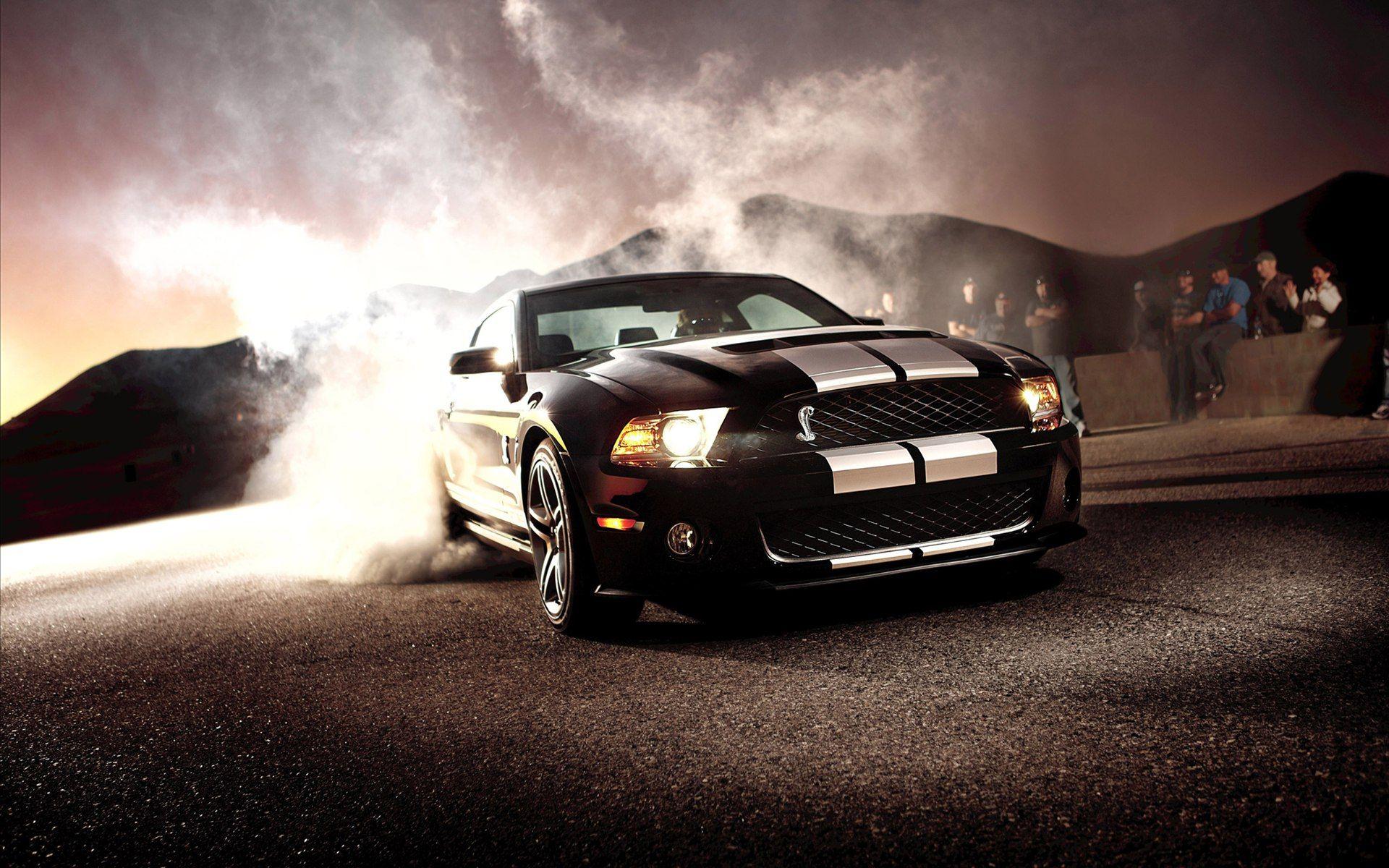 mustang wallpaper high quality resolution #b5m | cars | pinterest