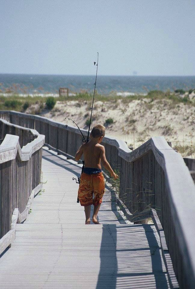 Pin On Gulf Shores, Orange Beach, Fort Morgan