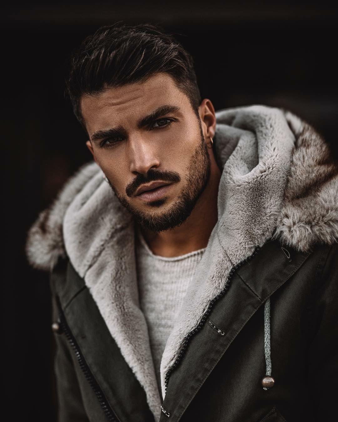 Marianodivaio Mdv Mdvstyle Fashion Style Love Beautiful Men Faces Mariano Di Vaio Adventurous Men