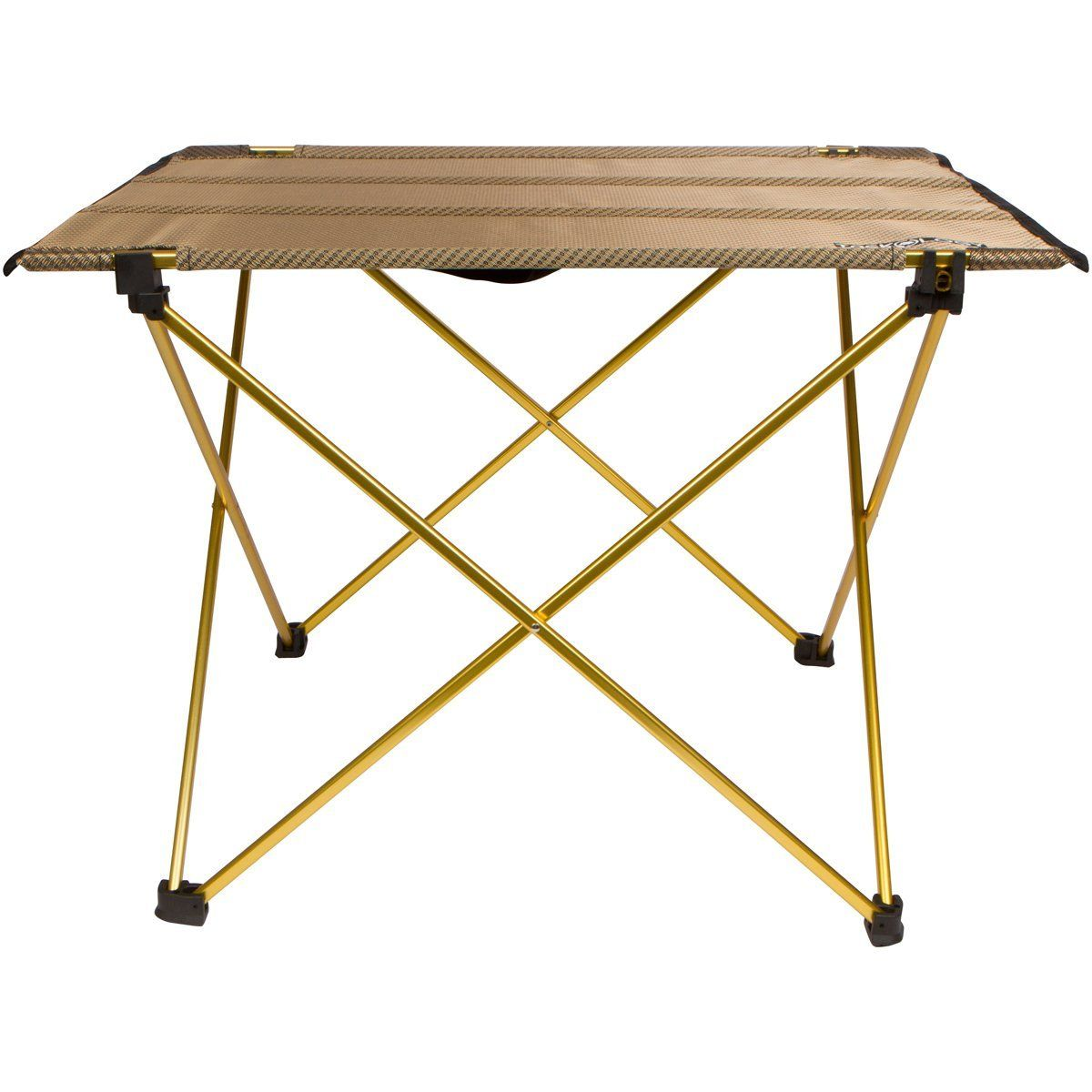 Good Trekology Compact Portable Camping Table   Folding Table In A Bag For Beach  * Click Image
