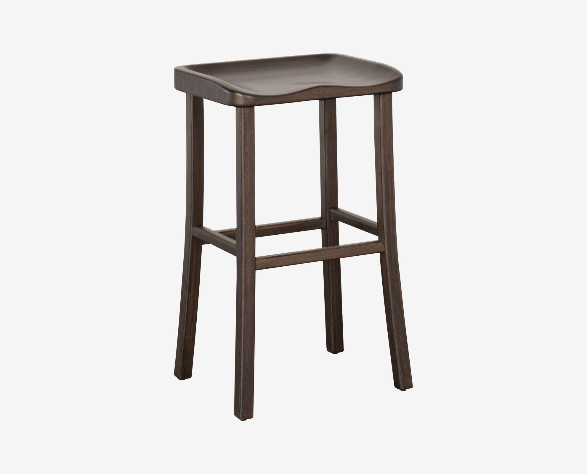 Scandinavian Designs Bar Stools Contemporary Home Furniture Scandinavian Design