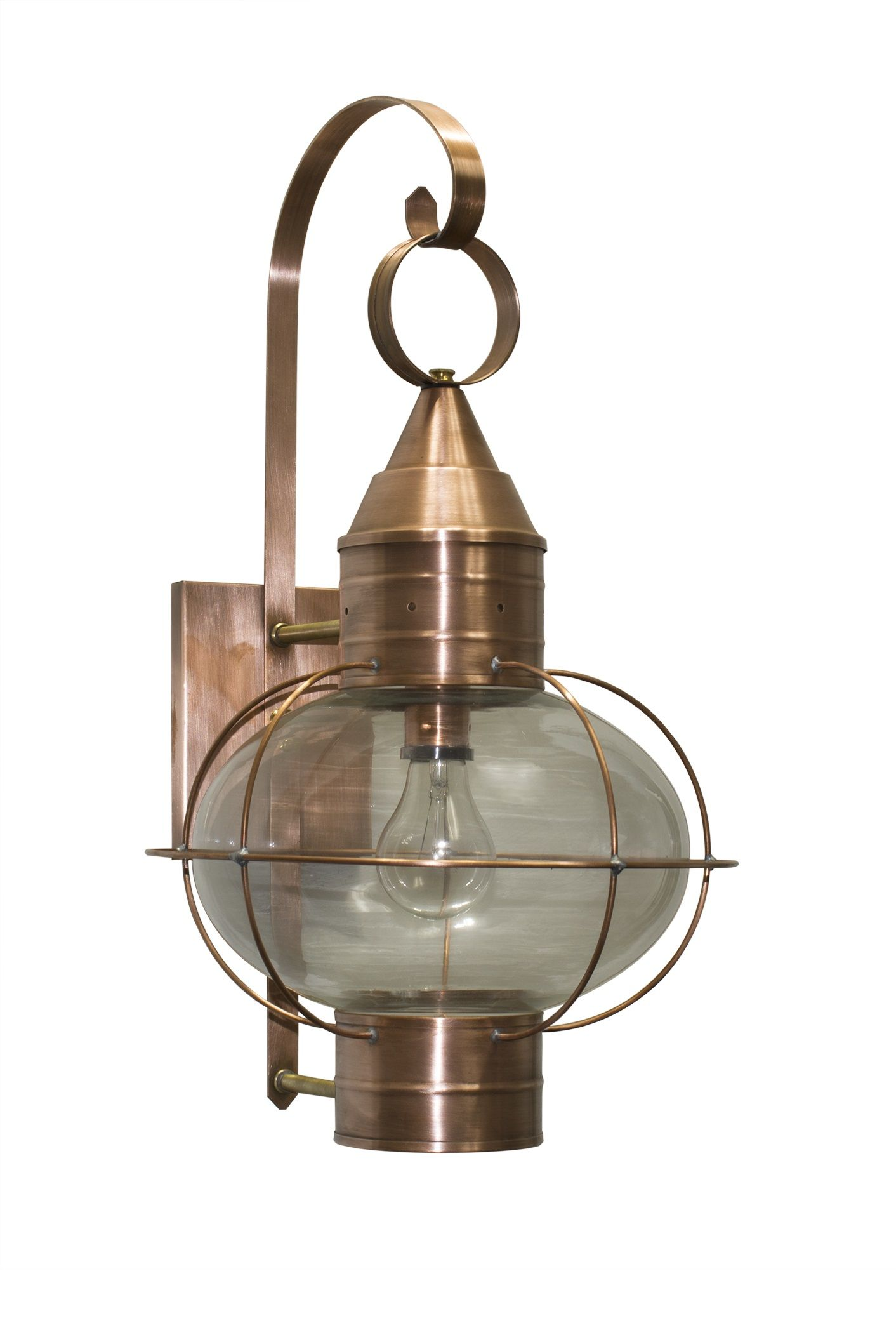 Whipe 1 Light Outdoor Wall Lantern With Images Outdoor Wall Lantern Wall Lantern Outdoor Walls
