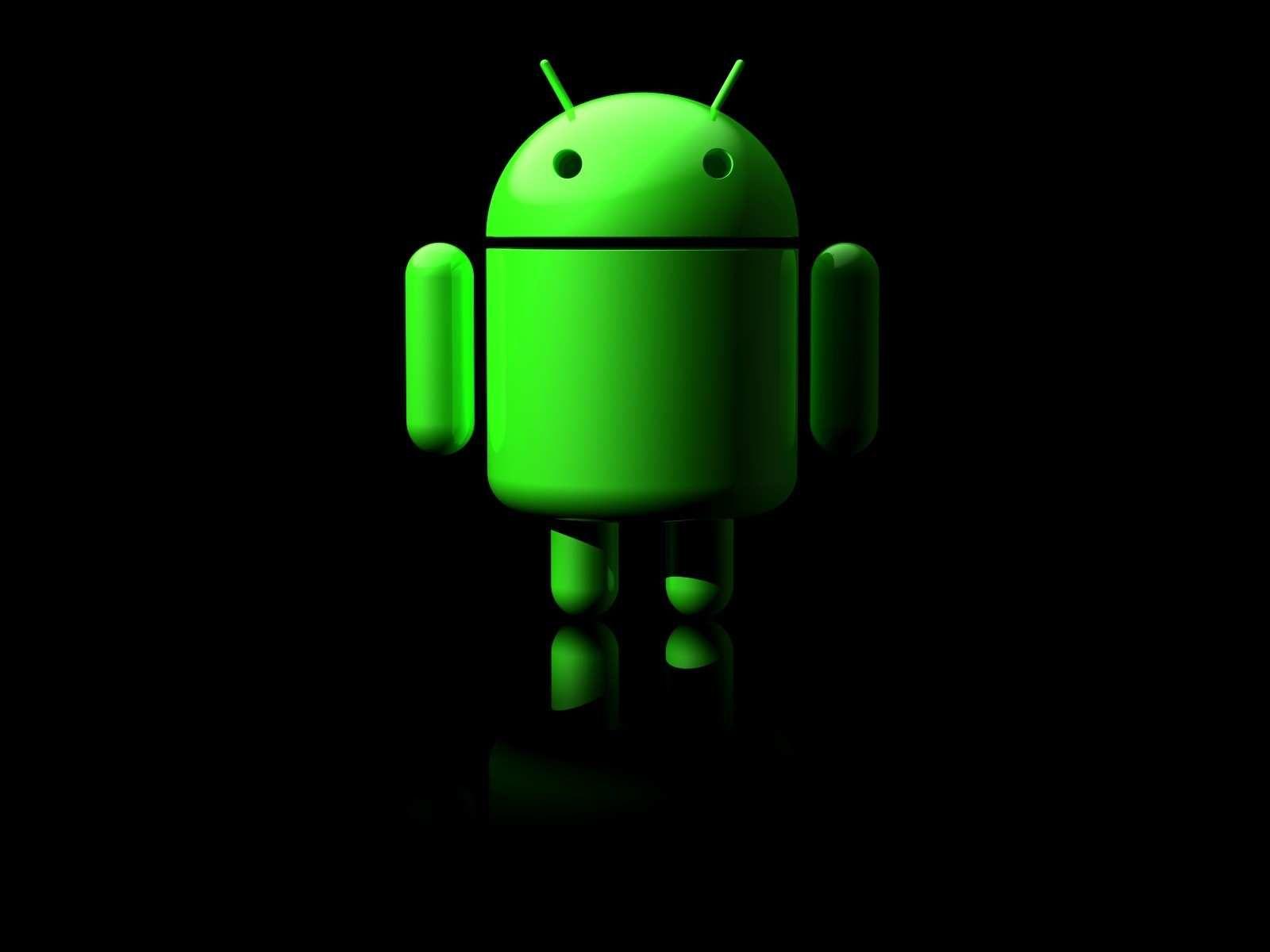 Gambar Wallpaper Hd Android Wallpaper Hitam Untuk Layar