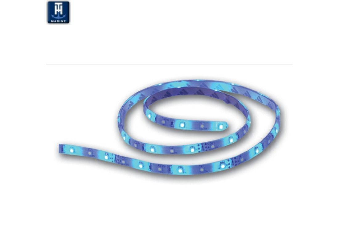 Mini flat led rope light httpscartclub pinterest rope mini flat led rope light aloadofball Image collections