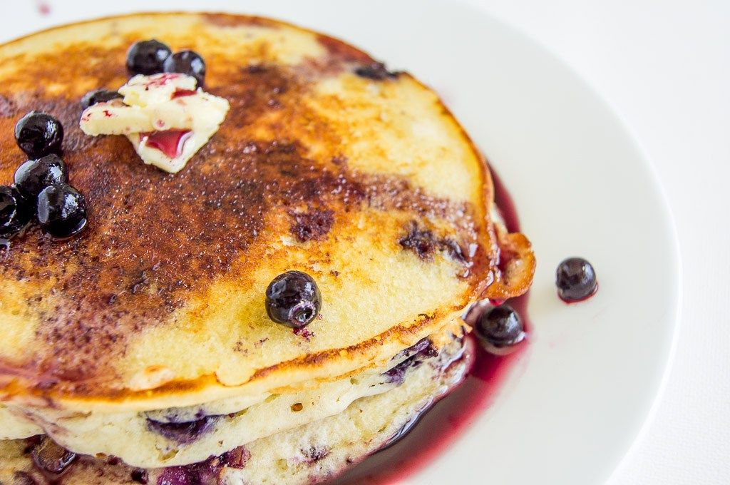 Mrs Biederhof S Blueberry Buttermilk Pancakes Blueberry Buttermilk Pancakes Blueberry Blueberry Buttermilk Pancakes Buttermilk Pancakes Vegan Apple Dessert