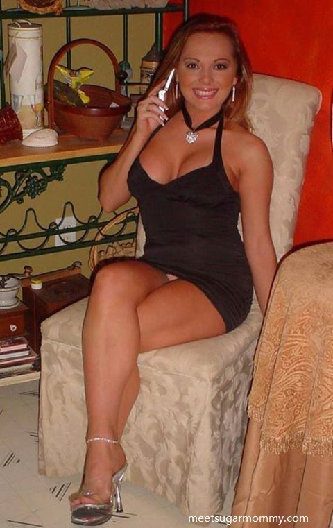 sugar run milf personals Lonelywivescom reviews top ranked milf dating sites to find cheating wives and lonely wives that live next door to you finding and dating a.