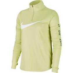 Nike Damen Laufshirt Langarm Nike