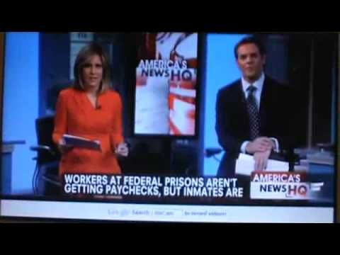 """http://www.pinterest.com/pin/7248049373840821/ http://www.pinterest.com/pin/7248049373808676/ FED GOV'T NOT PAYING PRISON GUARDS - """"Kathy, Carol, or Marlene? E.T. says: (Bill dumbass Greathouse was right. You are a control freak lol lol lol. You have not changed, lady! It was so quiet when you was gone. Please go away? lmao. Obama? Not his fault. TED CRUZ, Mr. Green Eggs & Ham says Sam I Am, TEA PARTY, YOUR FREAK FRIENDS. It's their fault for the U.S. Government Shutdown lmao =p))"""""""