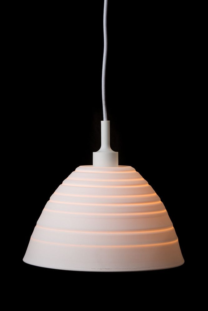 Dome silicone shade kit white color cord company lighting dome silicone shade kit white color cord company ambient lightceiling aloadofball Choice Image