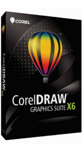 keygen 64 bit corel draw x6