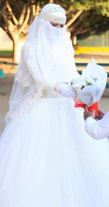 Inspirasi Baju Pengantin Weddings Di 2019 Gaun Pengantin