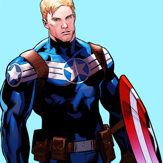 wingheadshellhead | Marvel captain america, Captain america, Captain america  art