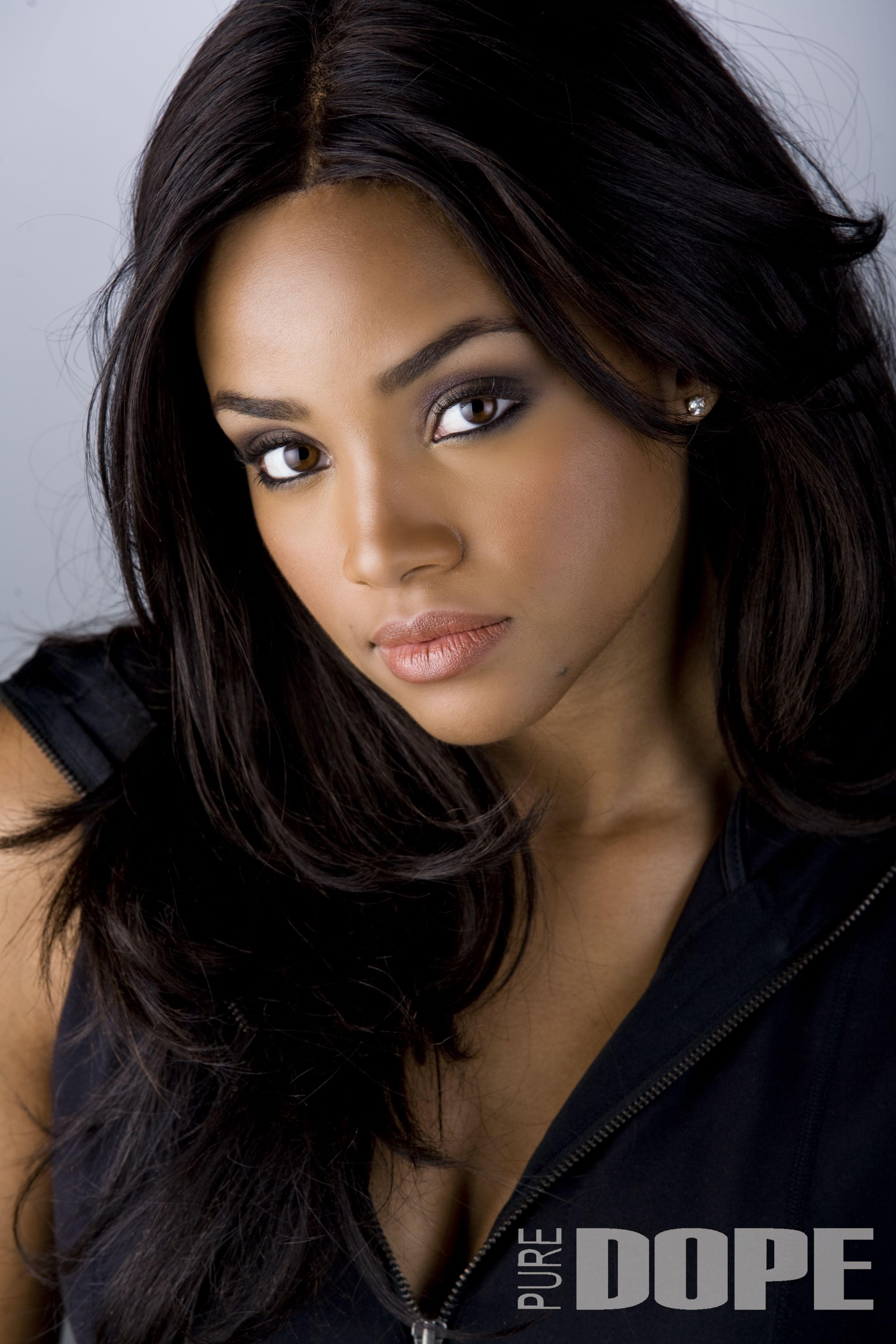 Thanks actress adult ebony eyes opinion