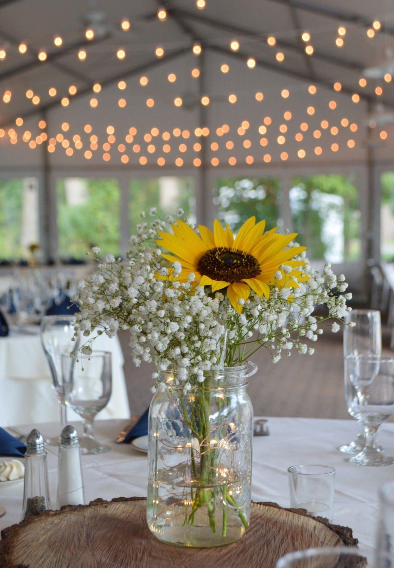 Pin by Lisa Watt on Parties in 2020 Wedding flowers