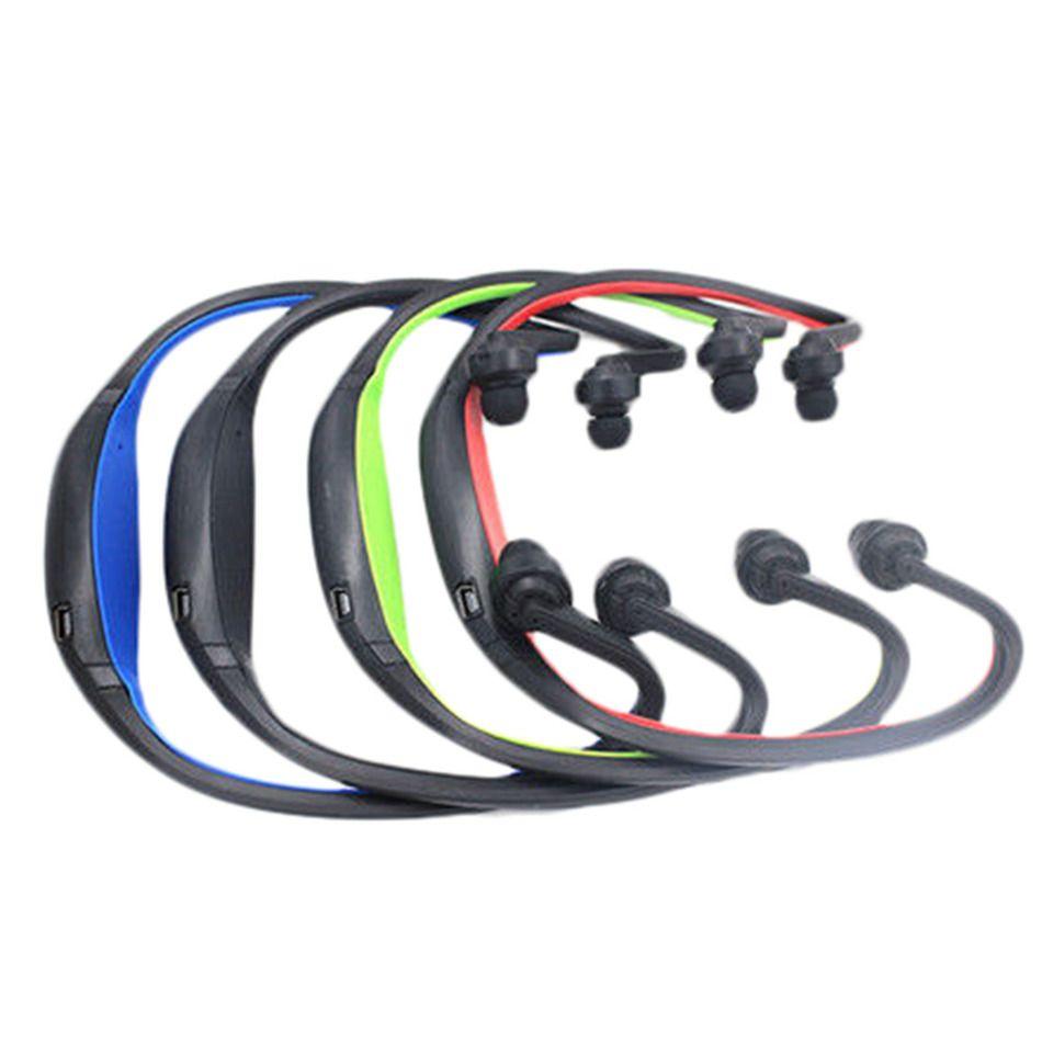 $5.91 (Buy here: https://alitems.com/g/1e8d114494ebda23ff8b16525dc3e8/?i=5&ulp=https%3A%2F%2Fwww.aliexpress.com%2Fitem%2FAsli-S9-Bluetooth-4-0-Headphone-Cool-Running-Headphone-For-Samsung-Handfree-Sport-Headset-Earphone-for%2F32777364888.html ) Asli S9 Bluetooth 4.0 Headphone Cool Running Headphone For Samsung Handfree Sport Headset Earphone for Iphone 6s 6 for just $5.91