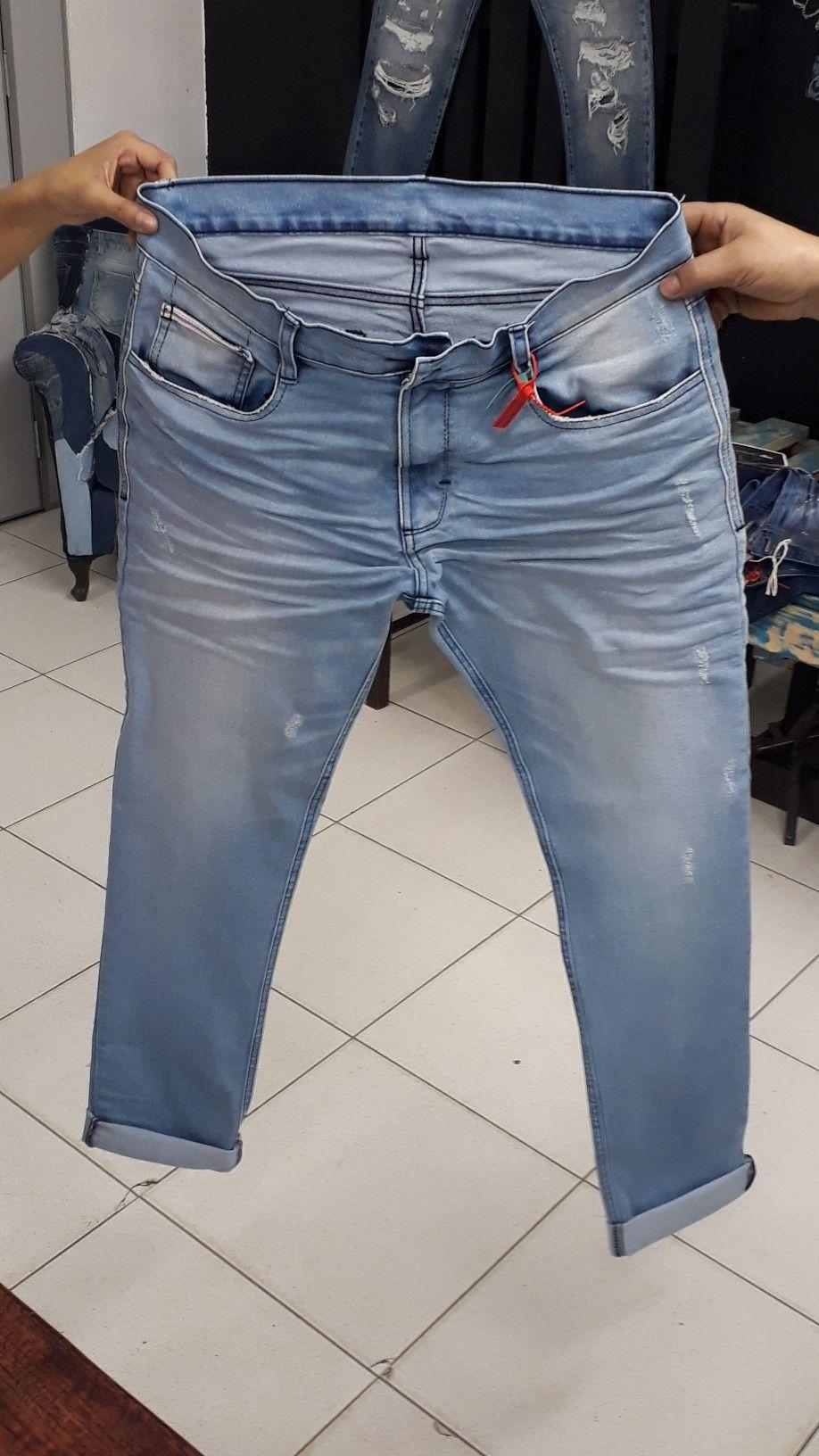 Pin De Wilson Tenemea En Lavados De Pantalon Jeans Para Hombre Pantalones De Hombre Ropa De Hombre