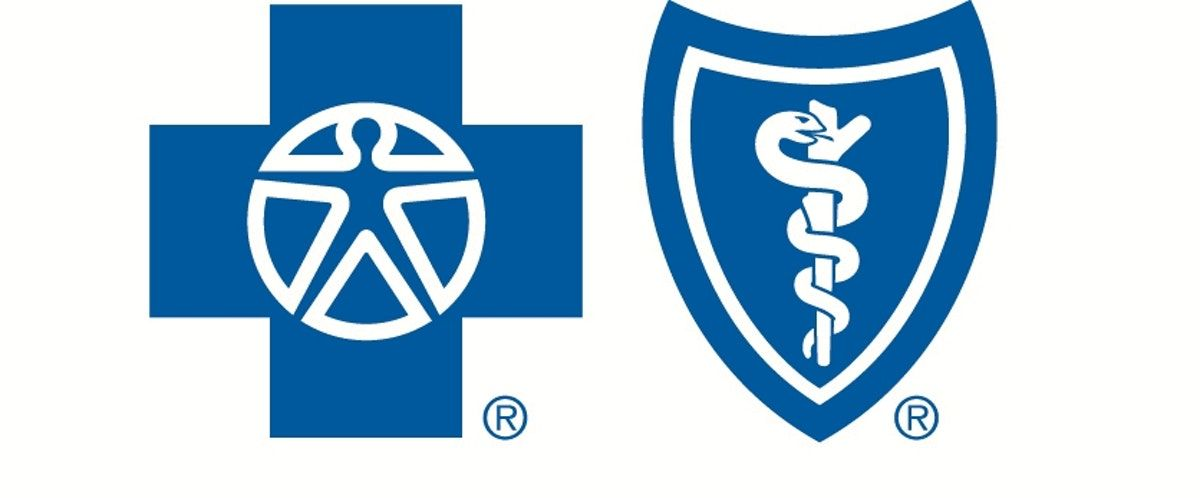 Blue Cross Blue Shield Texas Blue Cross Blue Shield Texas Blue