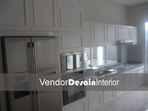Jasa Kitchen Set Duco Jakarta 0812 1233 9393  Jasa Kitchen Set Stunning Kitchen Set Design Inspiration Design