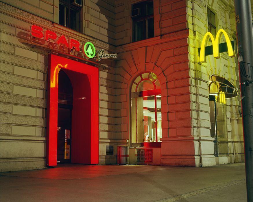 VIENNASB