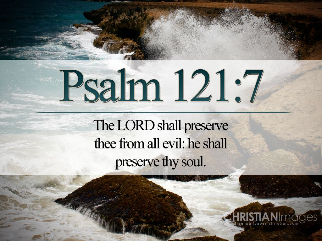 King James Scriptures | Download HD Christian Bible Verse Greetings Card U0026  Wallpapers Free