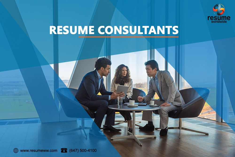 Dos and donts to follow when writing a resume in 2020