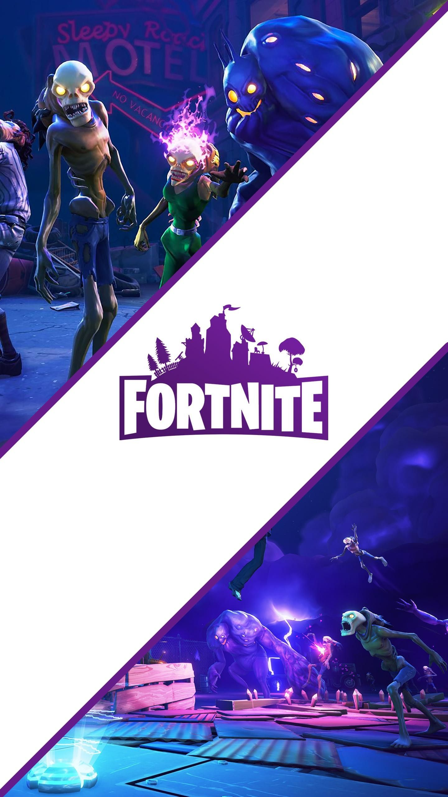 Phone Wallpaper For Fortnite Check More At Https Phonewallp Com Phone Wallpaper For Fortnite Gaming Wallpapers Best Gaming Wallpapers Fortnite Epic fortnite wallpaper phone