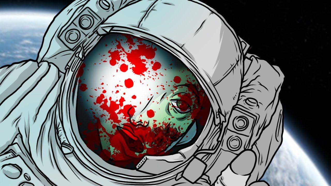 ZOMBIES ON TEH MOON!! (COD WaW Custom Maps & Mods) | Random Gaming ...