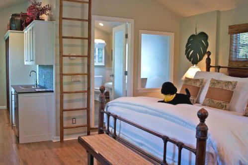 East Hampton Ny Hotels