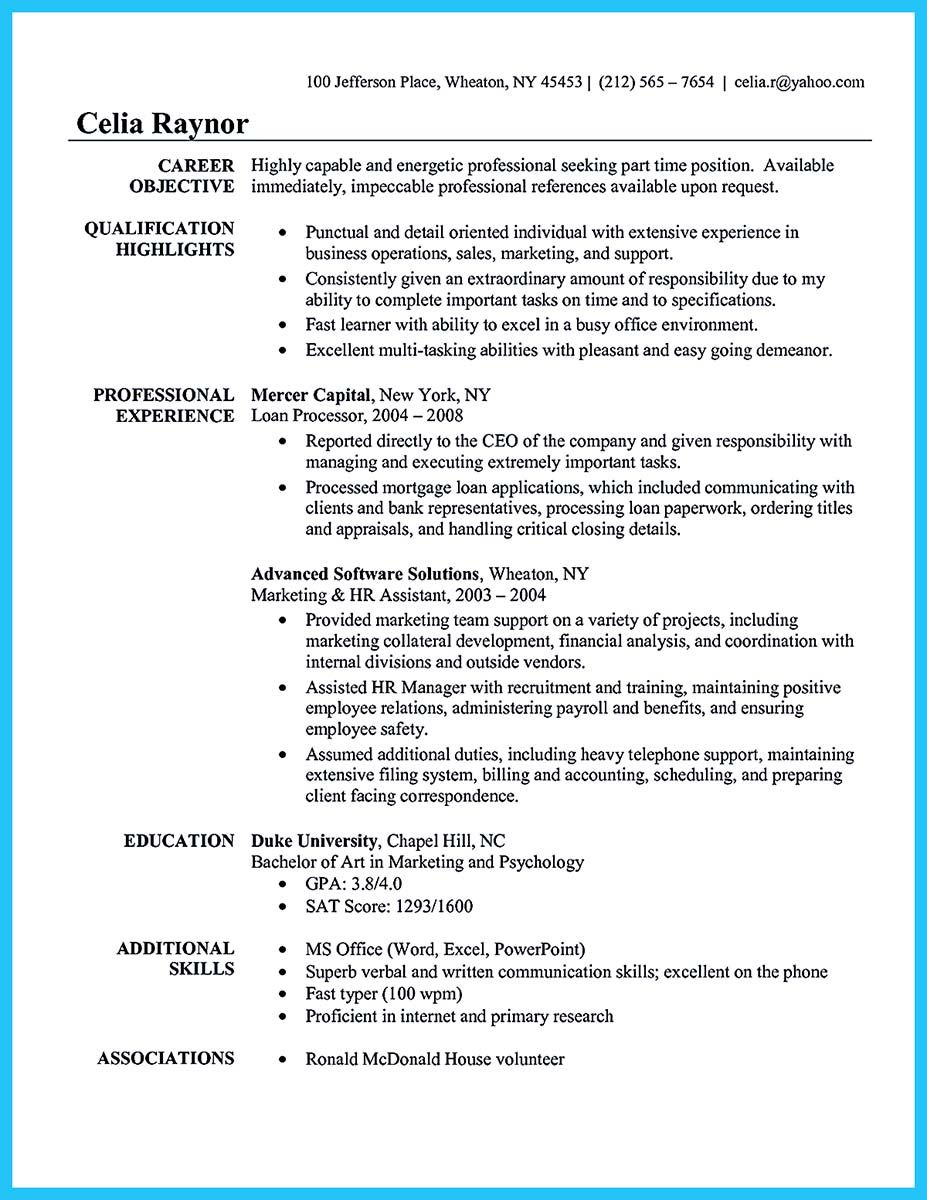 systems administrator resume examples sample for administrative objective resumes template - Seek Resume Template