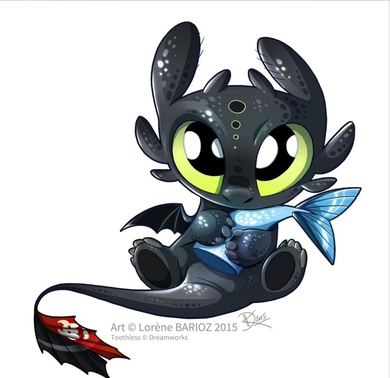 Pin de Amy The Dragon en CUTE! | Pinterest | Para dibujar, Kawaii y ...