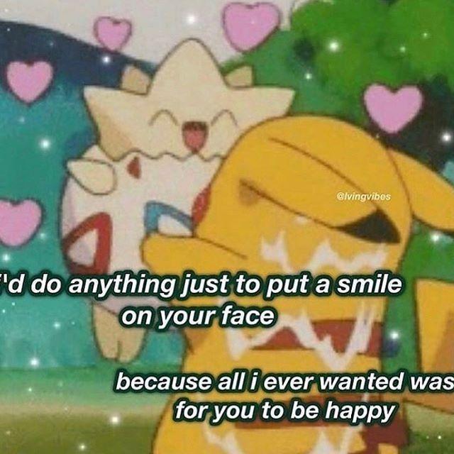 I Very Much Miss My Boyfriend Follow Noworkcited For More Follow Noworkcited For I Very Much Miss My Love Memes For Him Cute Love Memes Relationship Memes