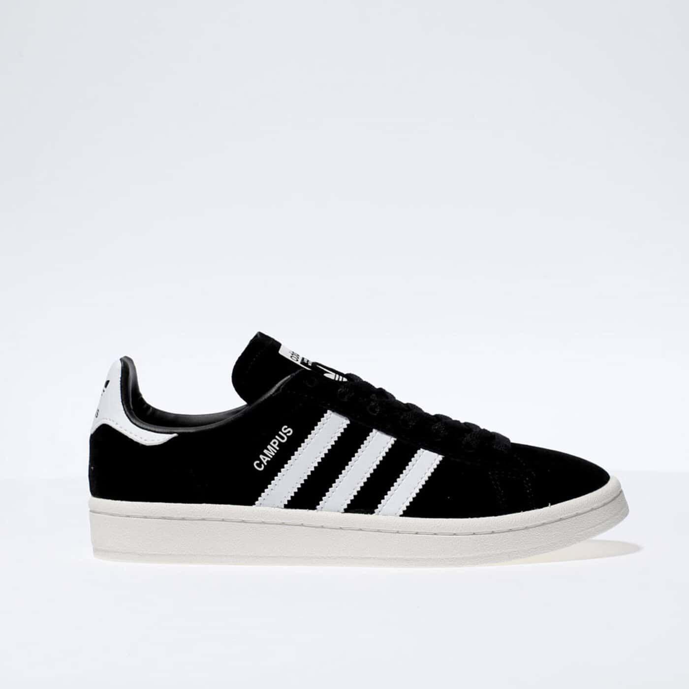 Adidas Shoes 80% OFF!\u003e\u003e womens black