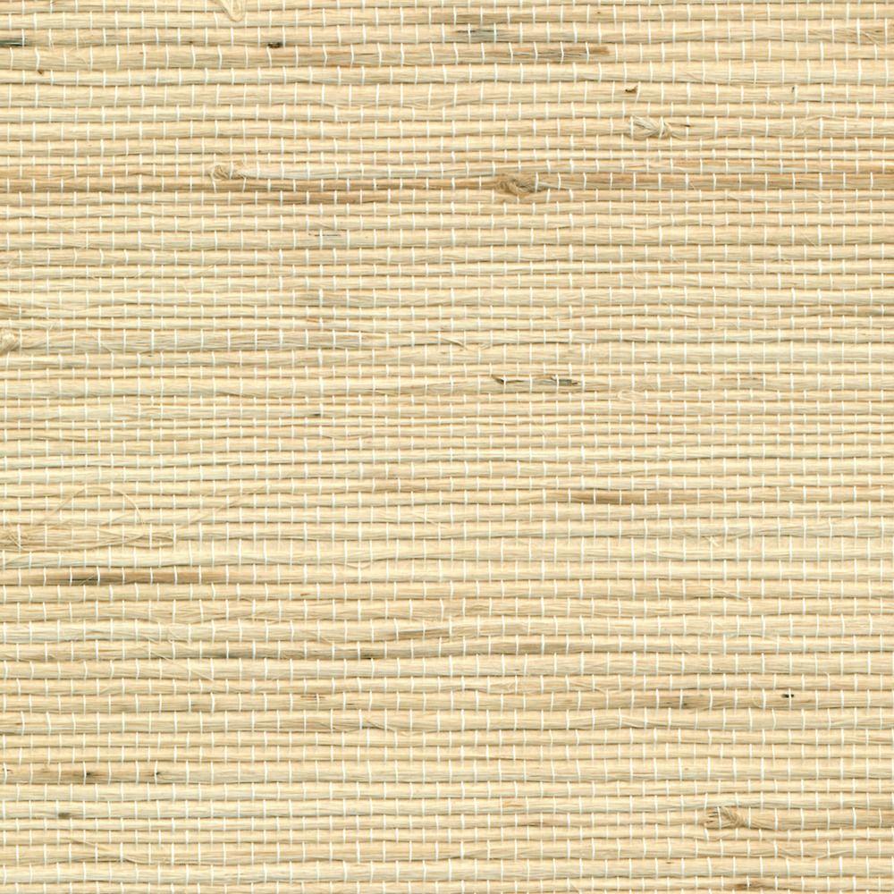 Warm White Juicy Jute Grasscloth a Grasscloth 4826