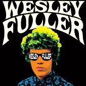 wesley fuler https://records1001.wordpress.com/