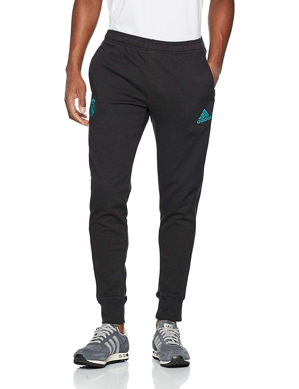 adidas pants 2017