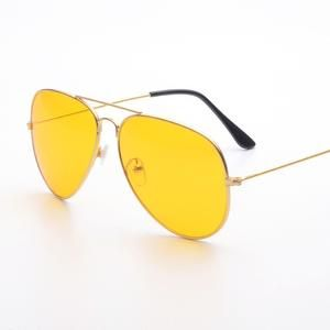 23cd0246bf57 Untitled Vision Glasses, Men's Sunglasses, Womens Glasses, Night Vision,  Lenses, Car