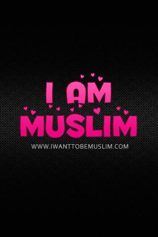 100% muslim