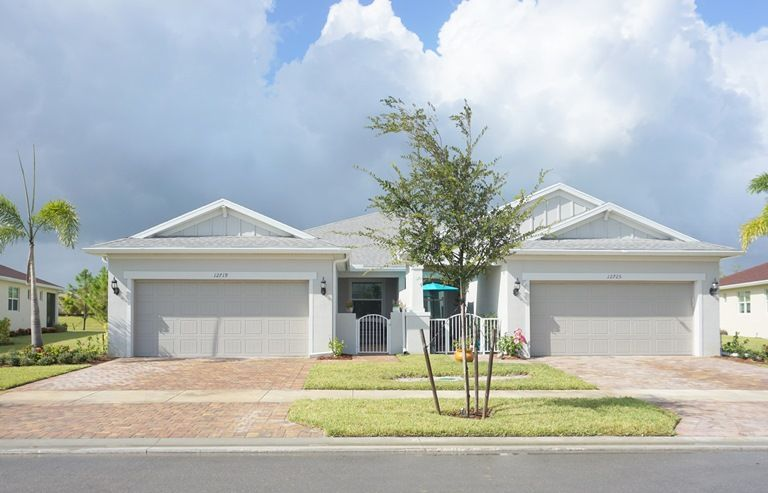 Del Webb Tradition Home For Sale Florida Real Estate Selling House House Prices