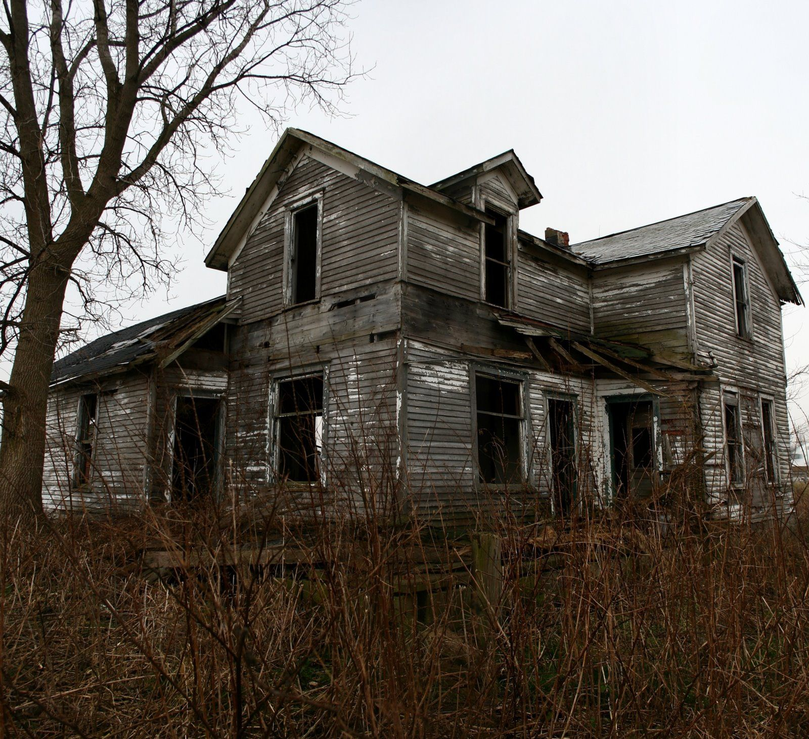 заброшенные дома москва фото знаменитости трусики тот