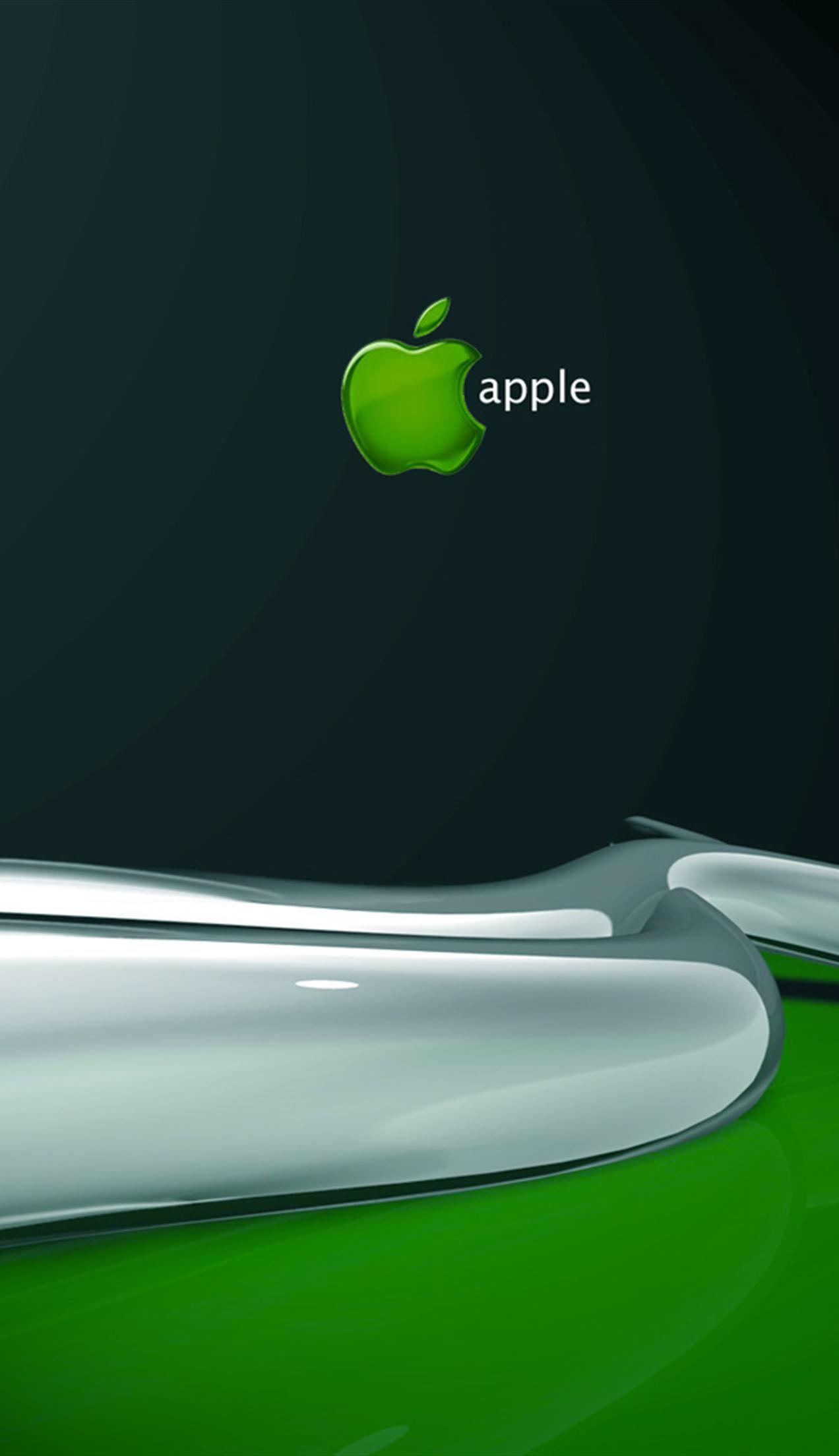 Pin De Elizabeth Lessa H Em Apple Wallpaper Papeis De Parede Para Iphone Papeis De Parede Album Fotografico