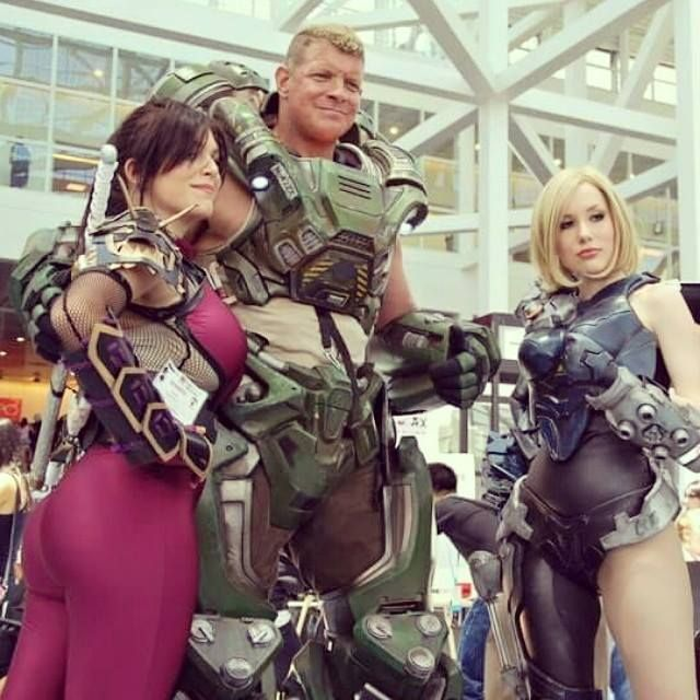 Drag to resize or shiftdrag to move cosplay pinterest cosplay cosplay solutioingenieria Images