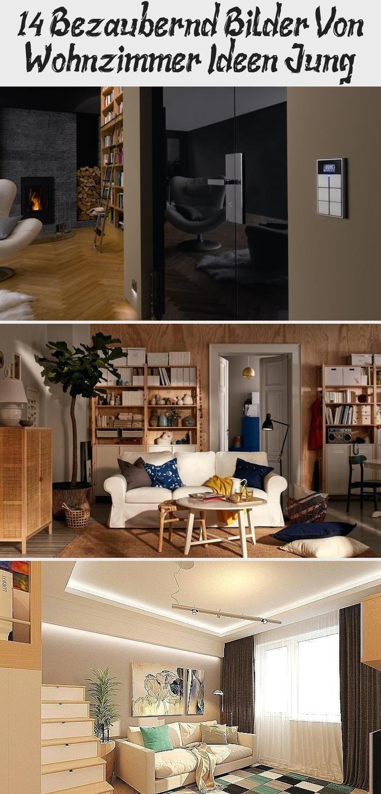 9 Bezaubernd Bilder Von Wohnzimmer Ideen Jung  Ikea wohnzimmer