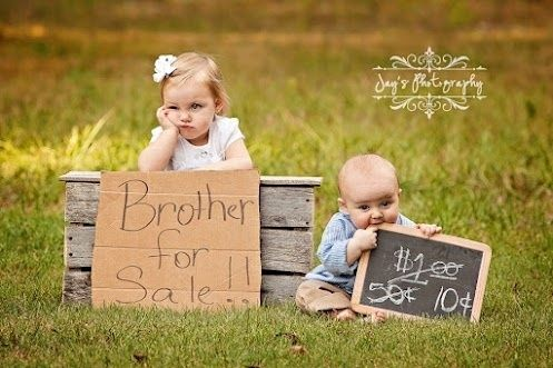 So cute baby kids photoshoot idea by rochelle