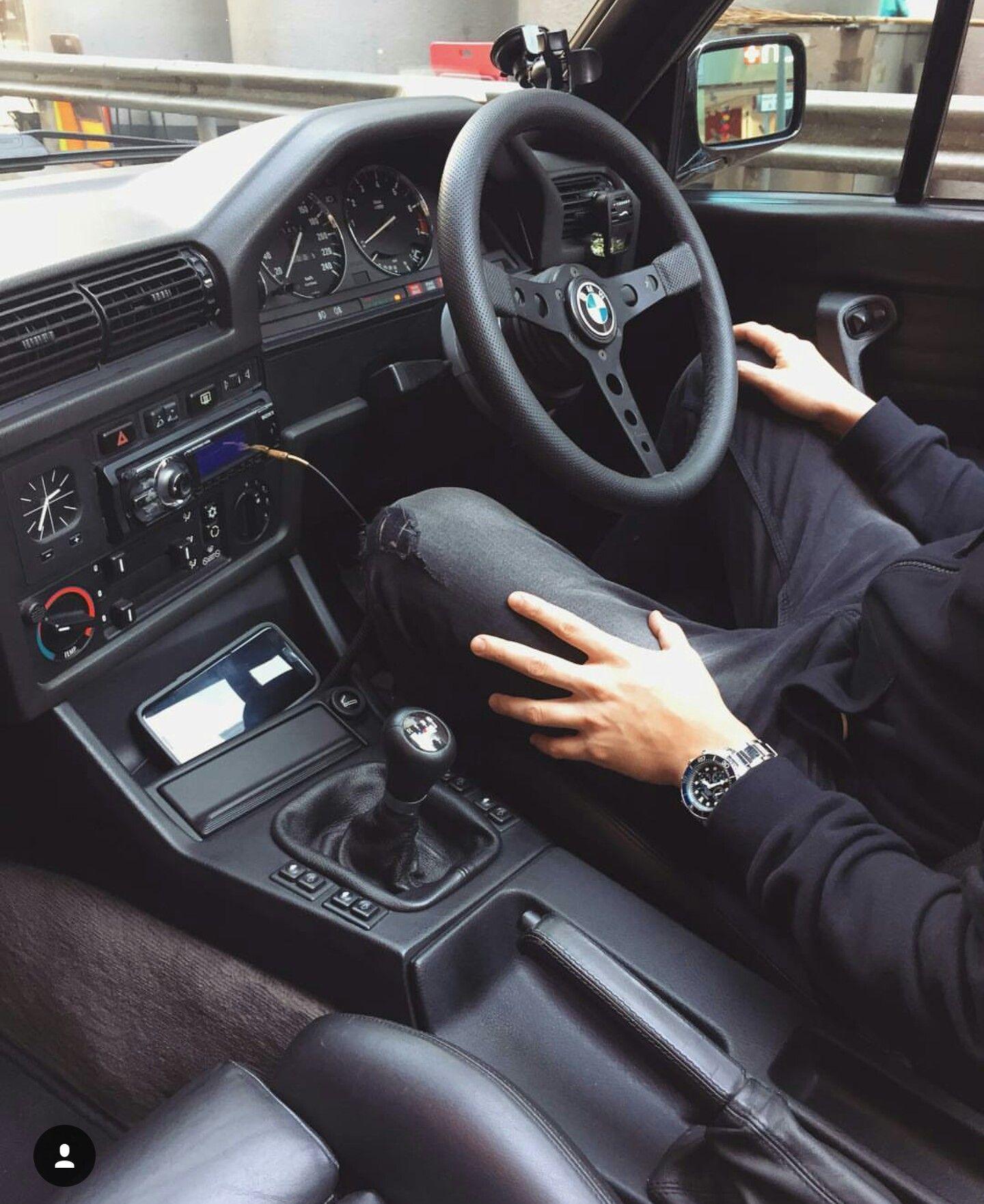 Bmw M3 Interior: Carros, Automobilismo, Vida De Luxo